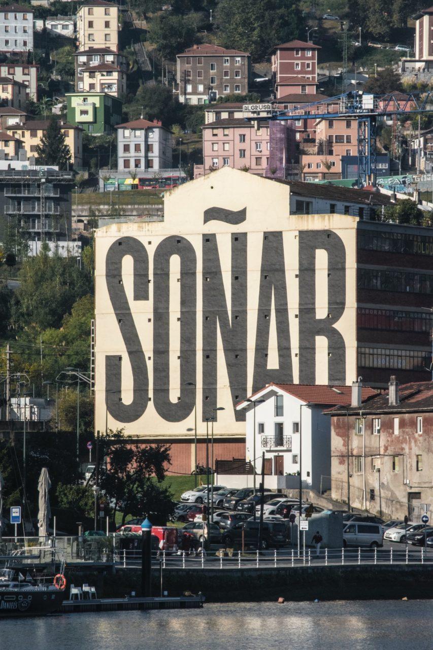 Salones en Bilbao