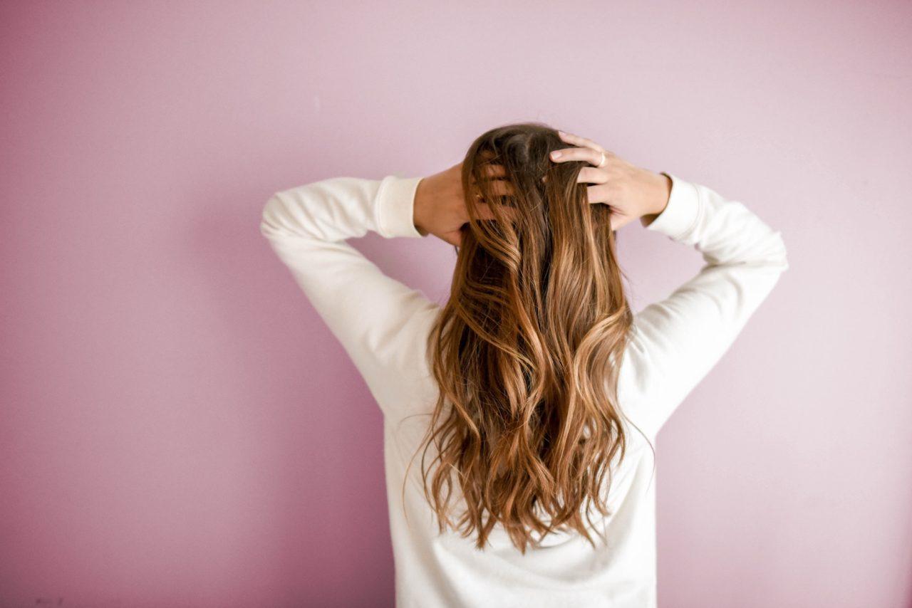 Rasel es un gran referente del sector de la peluquería