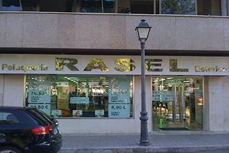 Avda. Infantes (Aranjuez), 49