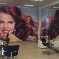 rasel-peluqueria-las-rozas-nueva-imagen-exterior-2019-2