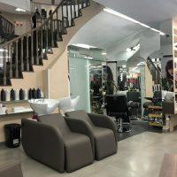 salon-rasel-recoletos-LAVA-CABEZAS-BARBER-ZONE