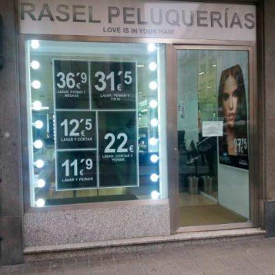 Peluqueria-Rasel-Bilbao-Pozas-Fachada