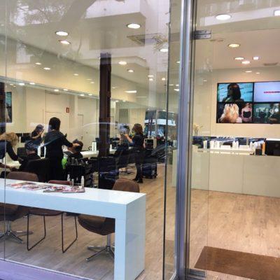 Peluqueria-Rasel-Madrid-Hermosilla-Salon