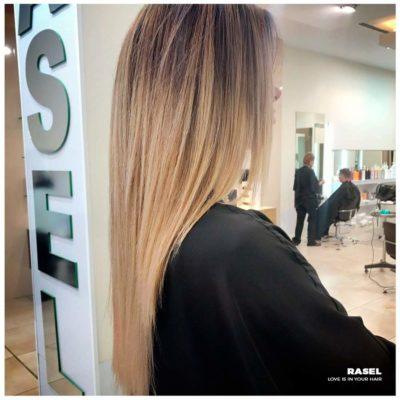 Peluqueria-Rasel-Pamplona-Gorriti-Peinado