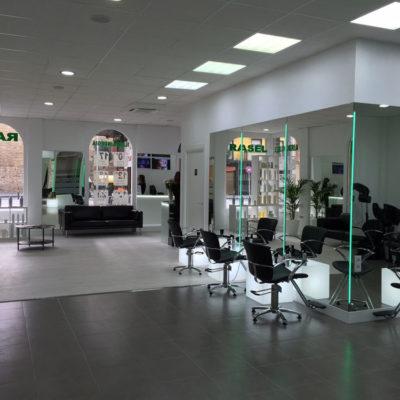 Peluqueria-Rasel-Vitoria-Zarauz-Salon