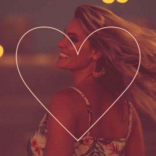 CLUB RASEL #LOVEFEBRERO