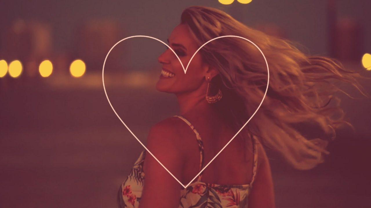 Ya es #LOVEFEBRERO en RASEL